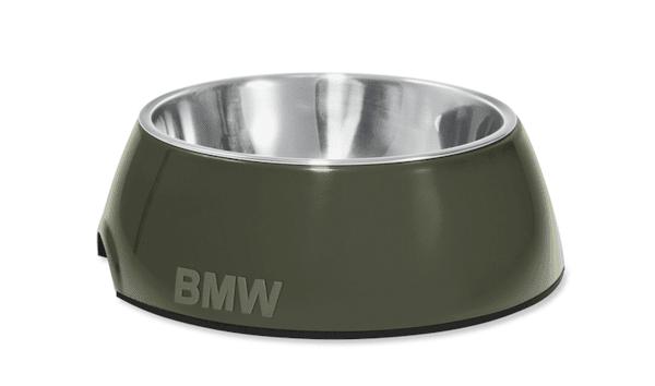 Kупа за домашен любимец BMW Active